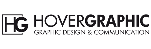 Hovergraphic