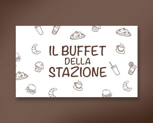 Il Buffet della Stazione