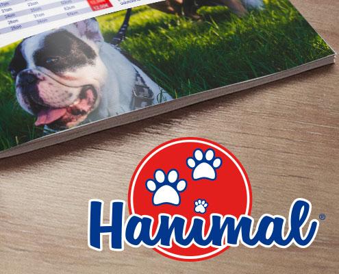 Hanimal