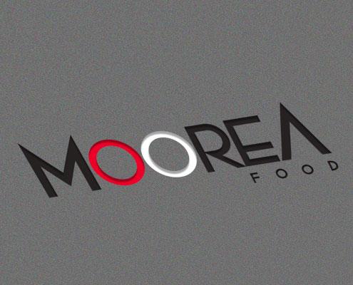 Moorea Food