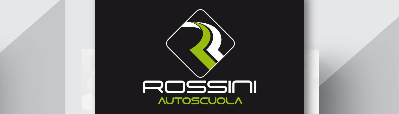 Autoscuola Rossini