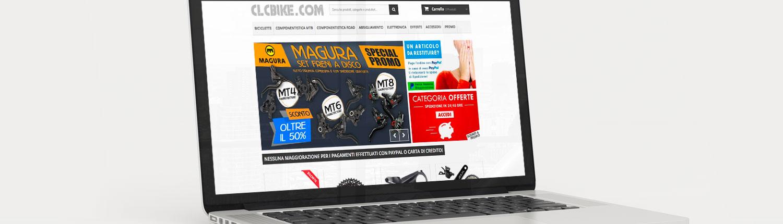 Clcbike.com
