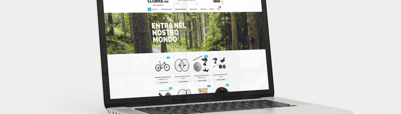 Clcbike-bike-specialist