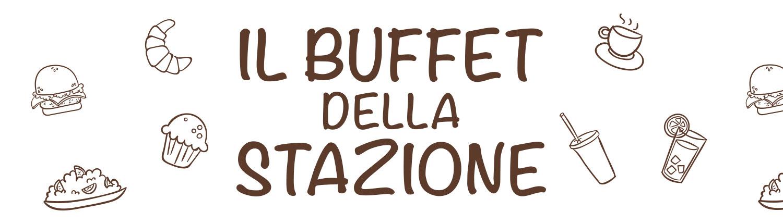 Il Buffet della Stazione - Formia