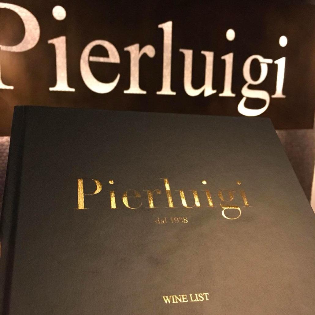 Pierluigi-Restaurant-Wine-List