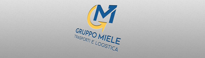 Gruppo Miele-Trasporti e Logistica
