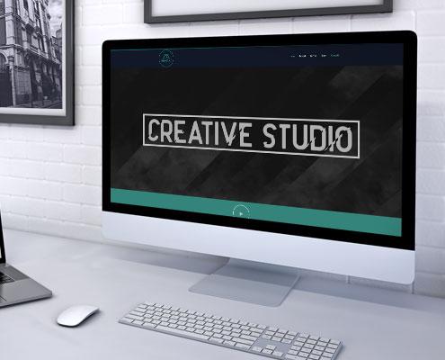 MadelStudio - Sito Web