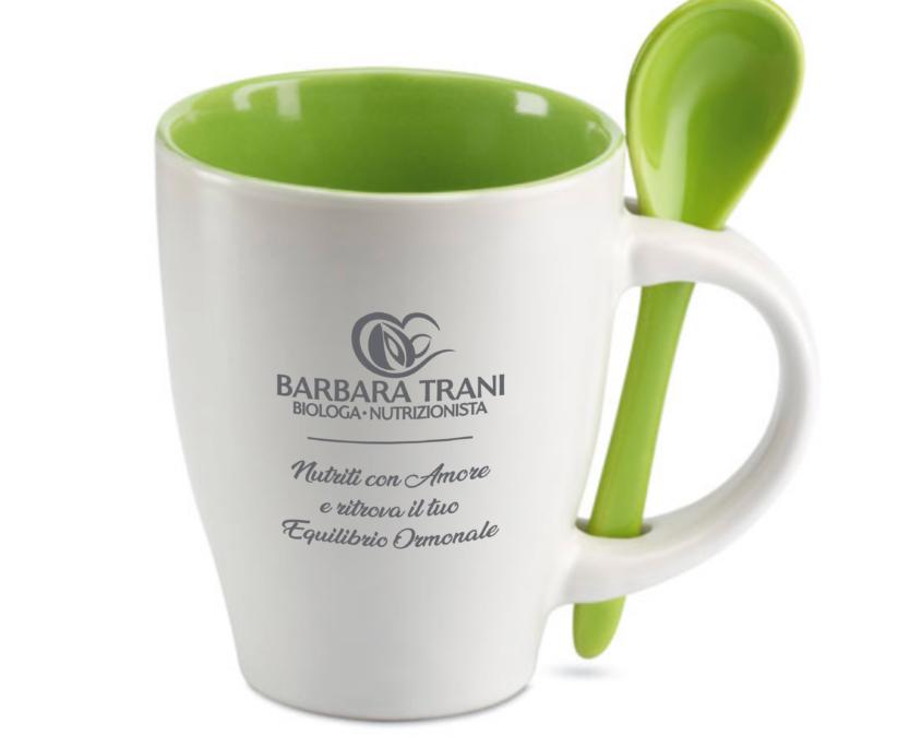Dottoressa-Barbara-Trani---Tazze-personalizzate