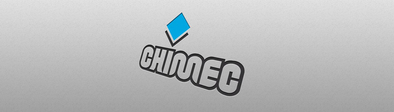 CHIMEC GMBH