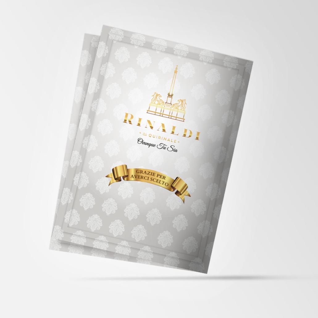 Rinaldi-al-Quirinale-Depliant