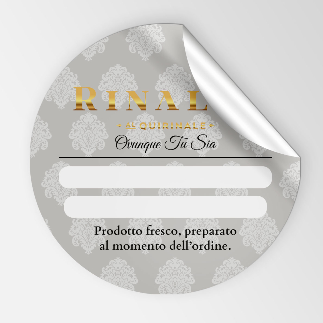 Rinaldi-al-Quirinale-Etichette-Delivery
