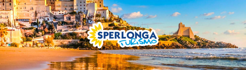 Sperlonga Turismo Organizza il tuo Tour