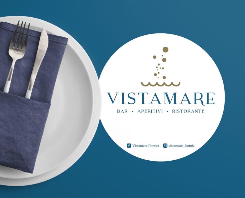 Vistamare-Formia-Tovagliette-personalizzate